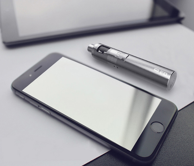 正規品電子たばこセット